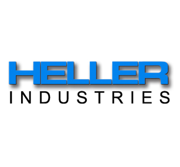 Asm Technology Partner Heller Logo 367x340px