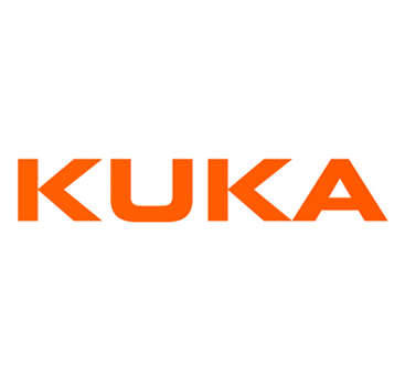Asm Technology Partner Kuka Logo 367x340px