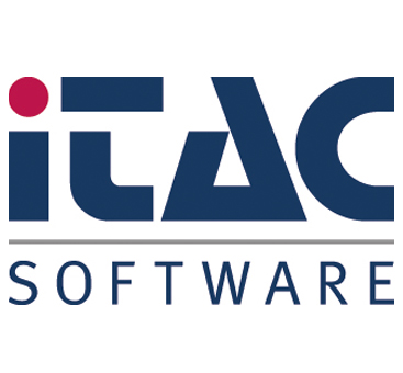 Asm Technology Partner Itac Logo 367x340px