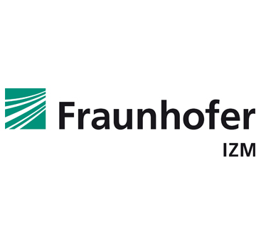 Asm Technology Partner Fraunhofer Izm Logo 367x340px