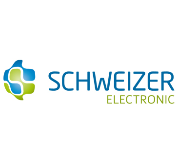 Asm-technology-partner-schweizer-electronic-logo-367x340px