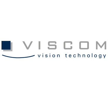 Asm-technology-partner-viscom-logo-367x340px
